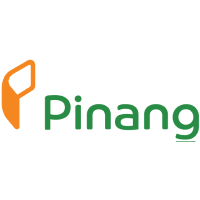 Learn more PrivyID's Solutions Use Case: Pinang